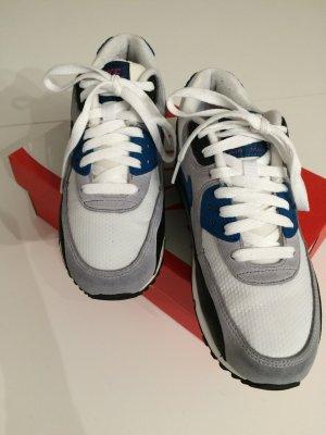 Nike Air Max 90 Größe 38 wie neu