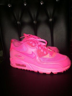Nike Air Max 90 Hyper Pink 36,5