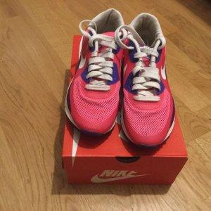 "Nike air max 90 ""Hyperfuse"" 40,5"