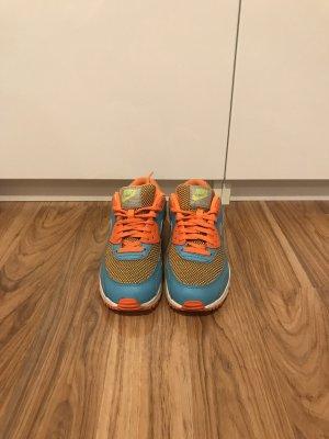 Nike Air Max 90 LE