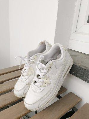 Nike Air Max 90 Leder