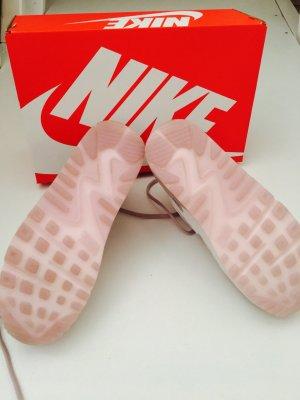 Nike Air Max 90 LX #UNGETRAGEN