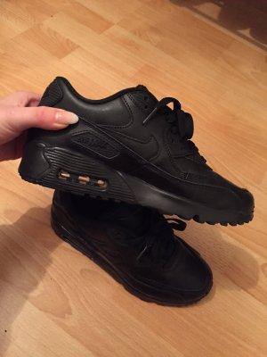 Nike Air Max 90 Mash Sneaker