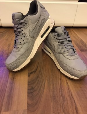 Nike Air Max 90 Prem Wmns