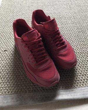 Nike Air Max 90 rot 39
