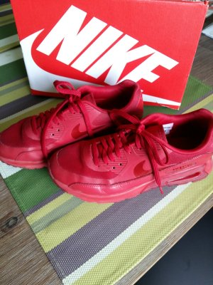NIKE AIR MAX 90 ULTRA ESSENTIAL 6.5 Eur 37.5