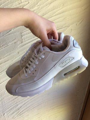 Nike Air max 90 ultra essential damen