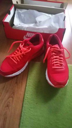 Nike air max 90 ultra essential Gr.40,5