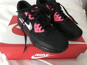 Nike Air Max 90 Ultra SE (GS) Größe 38,5
