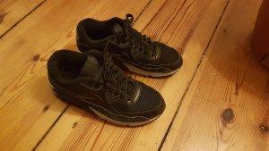 Nike Air Max 90s Gr. 38.5