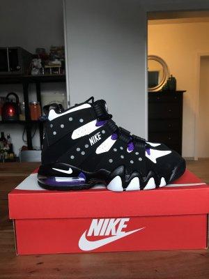 Nike air Max '94 deadstock!!