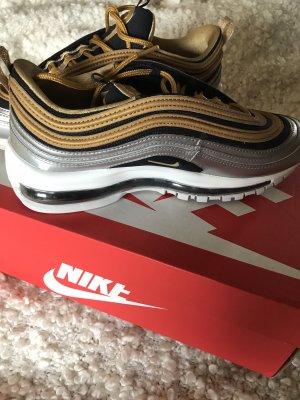 Nike Air Max 97 SE