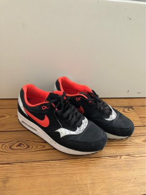 Nike Air Max aus NEW York
