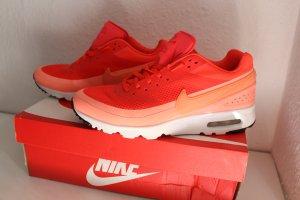 Nike Air Max BW Ultra Atomic Pink 39