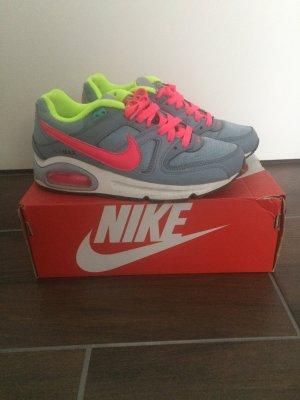 Nike Air Max Damen Schuhe