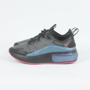 NIKE AIR MAX DIA SE - Sneaker low  Gr. 38 (19/06/274)