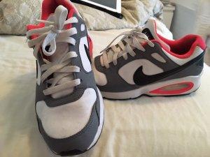 Nike air max (fast neu)