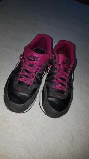 Nike Air Max für Damen