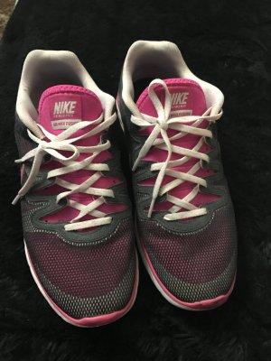 Nike air max Fusion Gr 40, 5