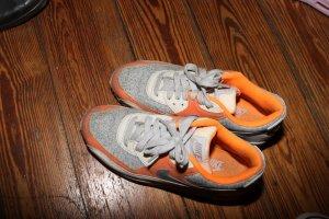 Nike Air Max - Girl Sneaker - Gr. 40