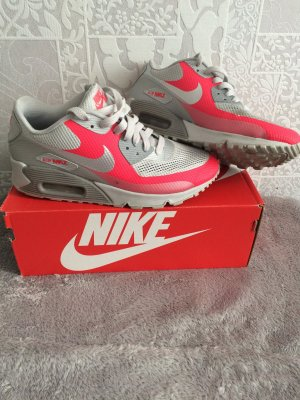 Nike air max gr. 36,5