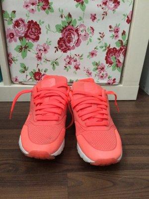 Nike Air Max Gr: 36,5