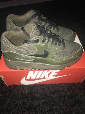 Nike Air Max Gr. 37,5