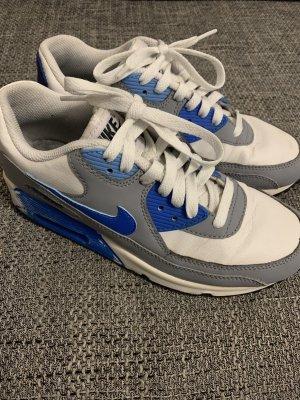 Nike Air Max Gr.37.5