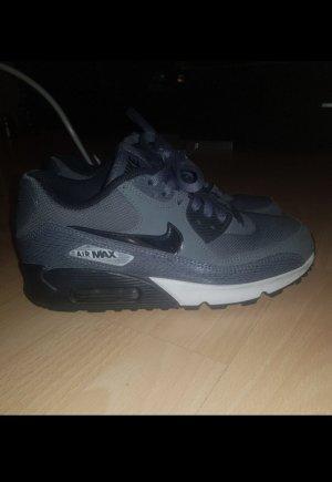 Nike air max Gr. 37.5