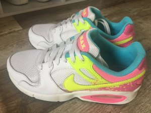 Nike Air Max Gr 37,5