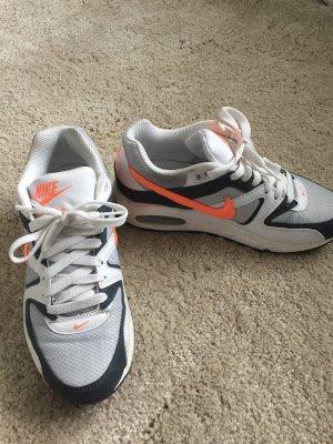 Nike Air Max Gr. 37,5 (wie 37)