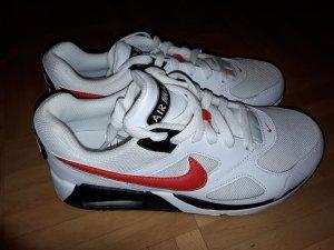 Nike Air Max Gr. 38
