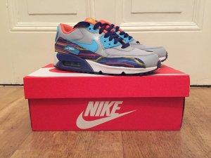 Nike Air Max, Gr. 38