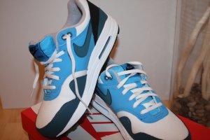 Nike Air Max Gr. 38 (UK 5)