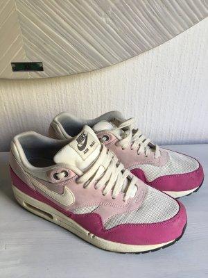 Nike Air Max Gr 39 pink