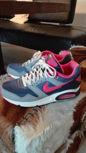 Nike Air Max Gr.40,5
