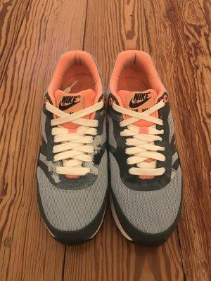 Nike Air Max Gr. 6.5
