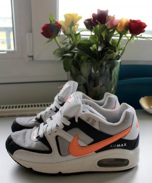 Nike Air Max Größe 36,5