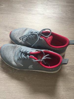 Nike Air Max - Größe 37