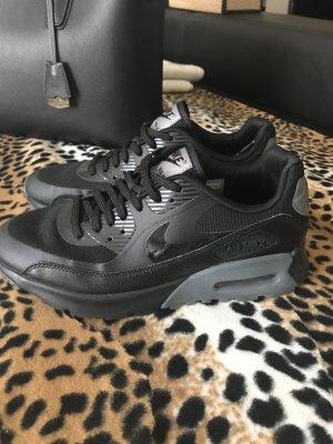 Nike Air Max - Größe 38