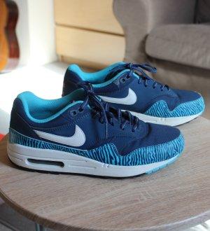 Nike Air Max - Größe 38.5