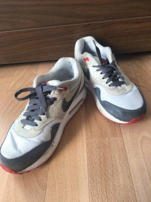 Nike Air Max, Größe 38,5