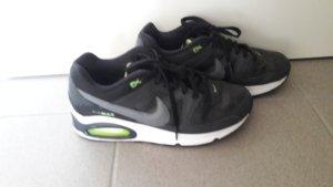 Nike Air Max Größe 38,5