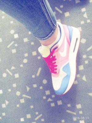 Nike Air Max Größe 38