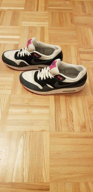 Nike air Max Größe 42