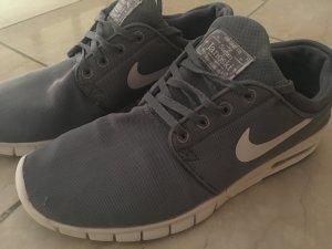 Nike Air max Janoski