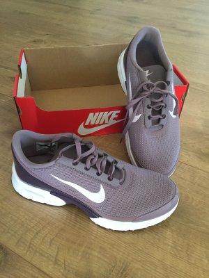 Nike Air Max Jewell Gr 40 NEU Taupe Schuhe Sneaker Purple Smoke