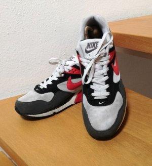 Nike Air Max Lunar Gr. 42,5