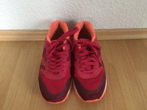 Nike Air Max LUNAR1 Womens Sneakers