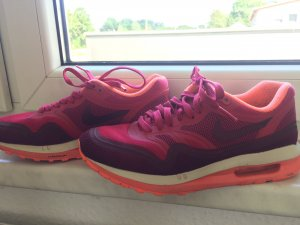 Nike Air Max LUNAR1 Womens Sneakers